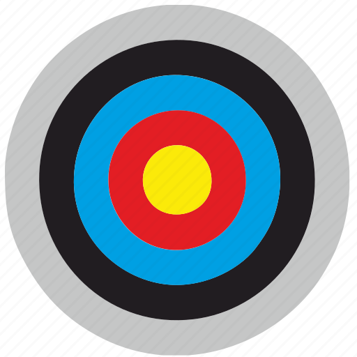 board, children, darts, game, play, sport icon
