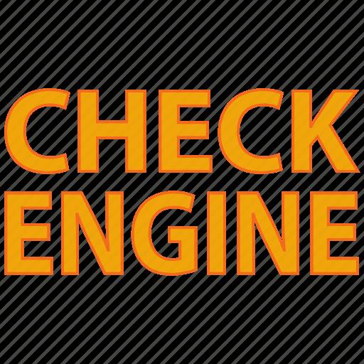 check, engine, optimization, seo, service, services, tick icon
