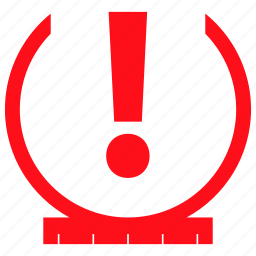 analysis, business, diagram, monitoring, report, statistics, tpms icon