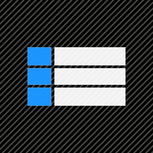 check board, checklist, list, to do list icon