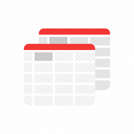 calendar, date, events, month icon