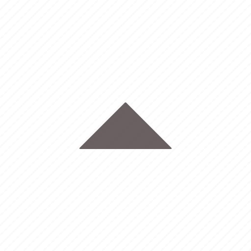 both, data, sort icon