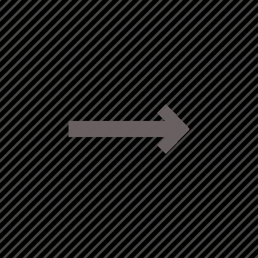 data, negative, trend icon