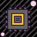 analysis, chip, chipset, cpu, data