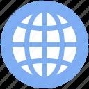 earth, globe, world, world globe, worldwide