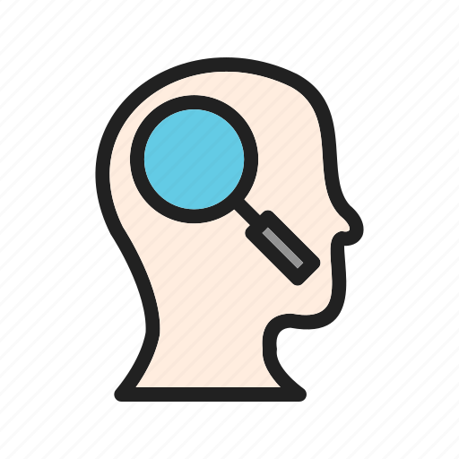 development, exploration, knowledge, learn, professional, skill, success icon