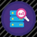 data, data science, database, science, server, web hosting