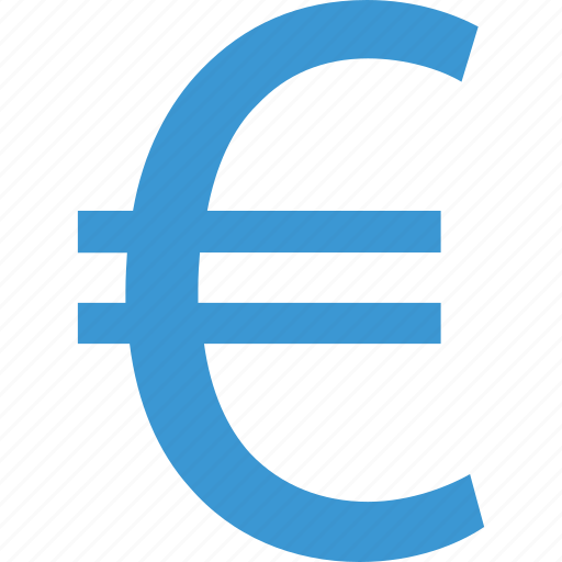 currency, online, revenue, wealth icon