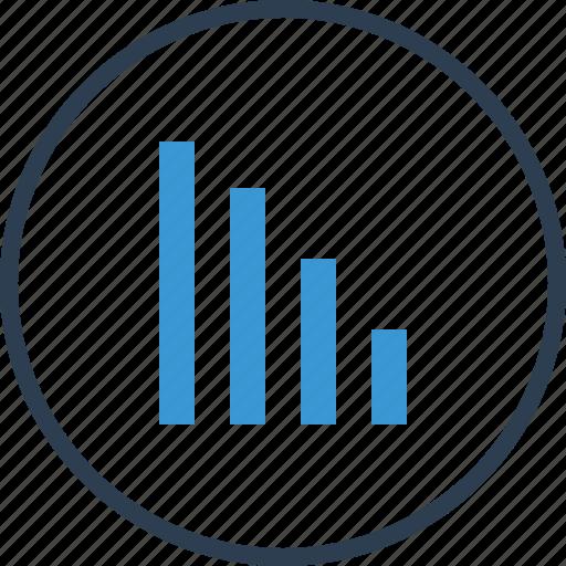 data, online, web icon