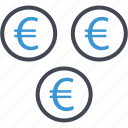 money, pay, sign icon