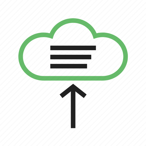 Cloud, computing, connection, data, mobile, security icon - Download on Iconfinder
