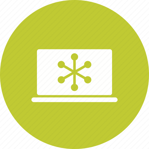 cloud, computer, computing, internet, network, technology icon