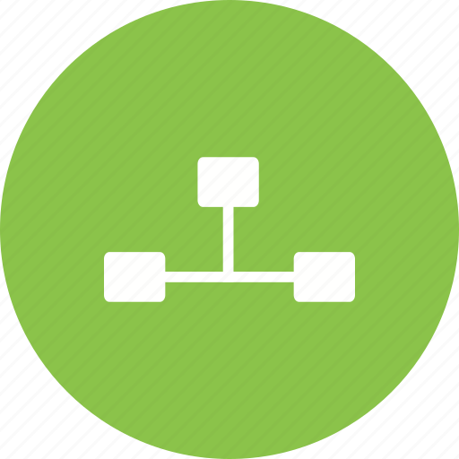 connect, connection, digital, internet, network, sharing, technology icon