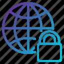 connection, pptp, secure, vpn