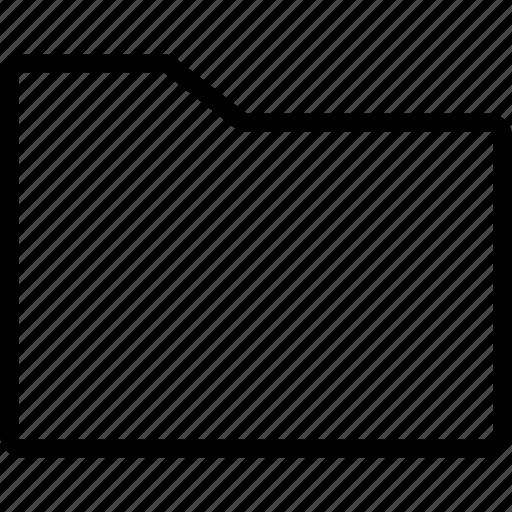 data, document case, files, folder icon