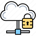 cloud computing protection, cloud computing security, cloud data privacy, cloud technology protection, secure cloud connection