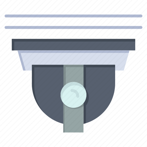 Cam, camera, secure, security icon - Download on Iconfinder