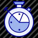 clock, data, measure, time, science