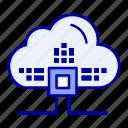 based, cloud, data, science
