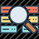 analytics, data analysis, investigation, magnifying, research, statistic, stock data analysis