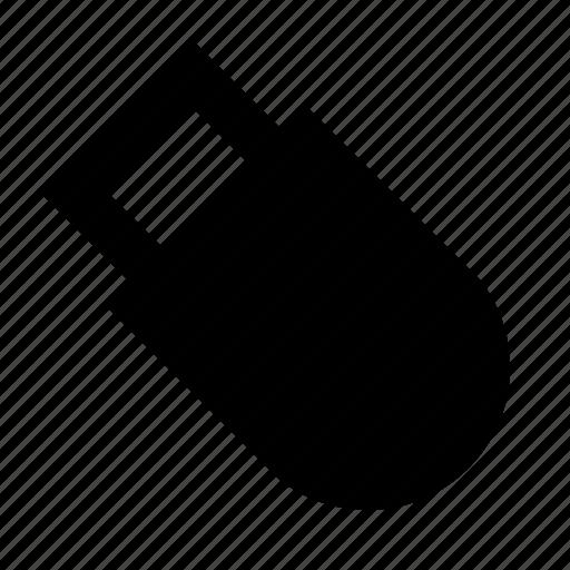 drive, memory, pen, stick, usb icon