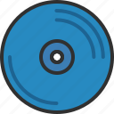 data, disk, memory, movie, music, storage