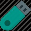 database, drive, flash, hosting, network, server, storage