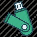 drive, flash, storage, usb