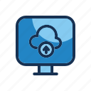 backup, data, storage, document