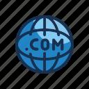domain, internet, web, online