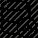 analysis, analytics, analyze, data analysis, database analytics