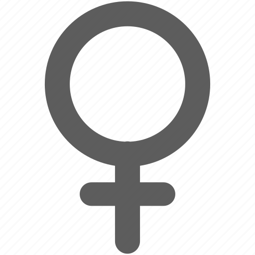 female, people, sign, woman icon