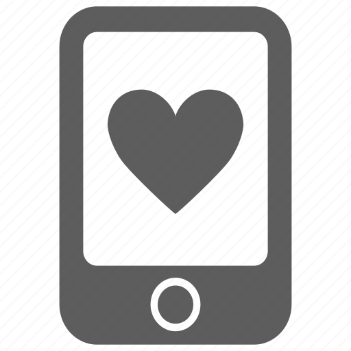 chat, communication, email, love, message, messages, mobile, phone, sms, telephone icon