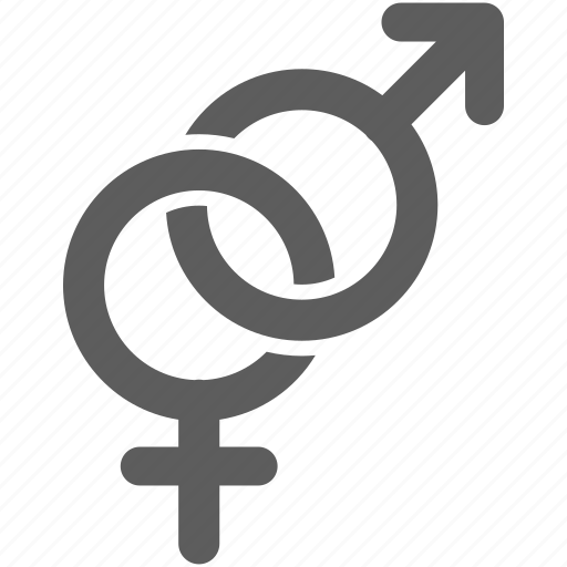 and, female, male, man, togheter, woman icon