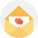 delivering love letters, love letters, love messages, love note, writing letters icon