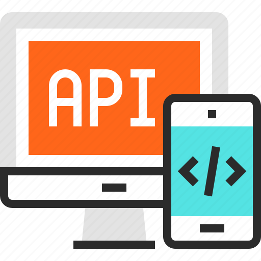 Api, app, application, coding, development, program, software icon - Download on Iconfinder