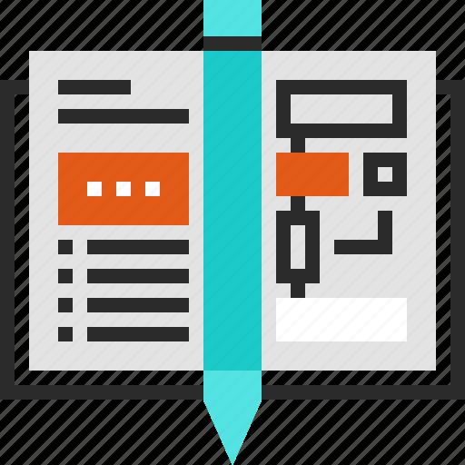 Diagram, flowchart, management, plan, project, scheme, workflow icon - Download on Iconfinder