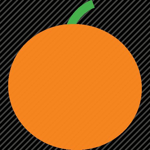 citrus, food, fruit, healthy, orange, vitaminc icon