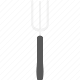 cutlery, dinner, eat, fork, restaurant icon