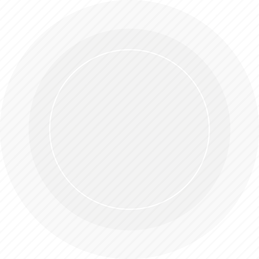 eat, food, kitchen, plate, restaurant icon