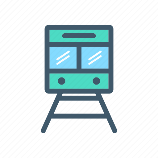 business, cargo, delivery, distribution, package, service, shipping icon