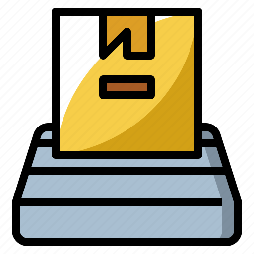 Conveyor, delivery, factory, logistics, package icon - Download on Iconfinder
