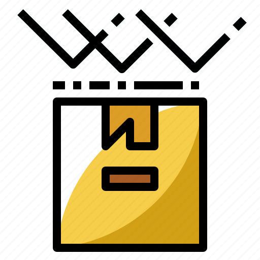 Cover, protection, rain, water, wet icon - Download on Iconfinder