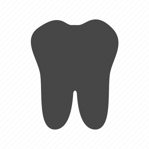 clinic, dental, tooth icon