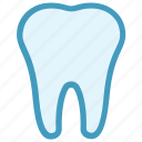 dental, dentist, stomatology, teeth, tooth icon