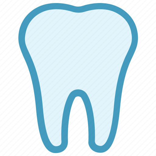 Dental, dentist, stomatology, teeth, tooth icon - Download on Iconfinder