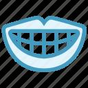 dental, dentist, mouth, smile, teeth, tooth