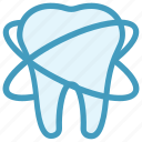 dental, dental care, dental protection, dental repair, hygiene, stomatology