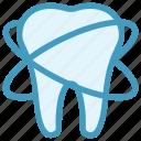 dental, dental care, dental protection, dental repair, hygiene, stomatology icon