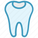 dental, dental protection, healthcare, molar with caries, stomatology icon